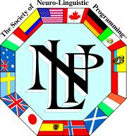 Neuro-Linguistic Programming - NLP